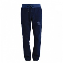 شلوار مردانه آدیداس اسپرت اسوت پانت Adidas Sport Sweat Pants AB7580