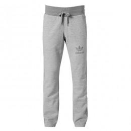 شلوار مردانه آدیداس اسپرت اسوت پانت Adidas Sport Sweat Pants AB7581
