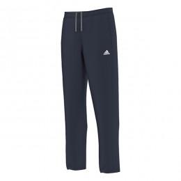 شلوار مردانه آدیداس باسه پلین پانت Adidas Base Plain Pant AB7085