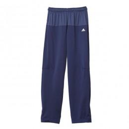 شلوار مردانه آدیداس ترینینگ باسمید Adidas Training Basemid AB6440
