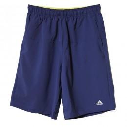 شورت ورزشی زنانه آدیداس باسمید Adidas Basemid Short W AB6458