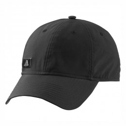 کلاه کپ آدیداس پرفورمنس Adidas Performance Cap Metal S20444