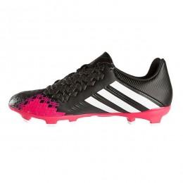 کفش فوتبال آدیداس پردیتور ابسولادو Adidas Predator Absolado LZ TRX FG