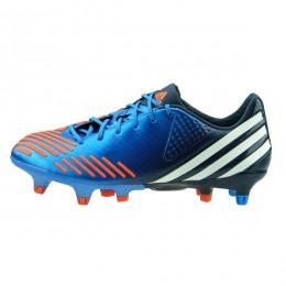 کفش فوتبال آدیداس پردیتور ابسولادو Adidas Predator Absolado Lz Trx SG