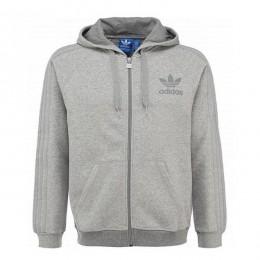 هودی مردانه آدیداس اسپرت ایسنشالز Adidas Sport Essentials FZ AB7587