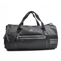 کیف مردانه آدیداس کلیماکول تیم بگ Adidas Climacool Team Bag Medium S18198