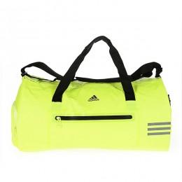 کیف مردانه آدیداس کلیماکول تیم بگ Adidas Climacool Team Bag Medium AB1735