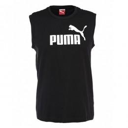 تیشرت مردانه پوما اس Puma Ess No.1 Logo SL Tee 83185301