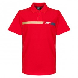 پلو شرت مردانه پوما آ اف سی Puma Afc Fan Polo Cannon Q3 74748901
