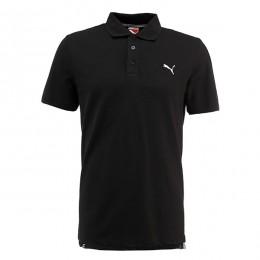پلو شرت مردانه پوما اس Puma Ess Polo 83185601
