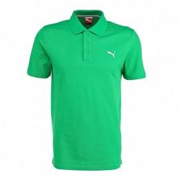 پلو شرت مردانه پوما اس Puma Ess Polo bright 83185607