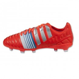 کفش فوتبال آدیداس نیترو شارژ 3 Adidas Nitrocharge 3.0 FG