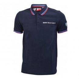 پلو شرت مردانه پوما بی ام دبلیو Puma Bmw Msp Polo 56826801