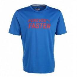 تیشرت مردانه پوما پی ای Puma Pe Running Logo S S Tee strong 51269004