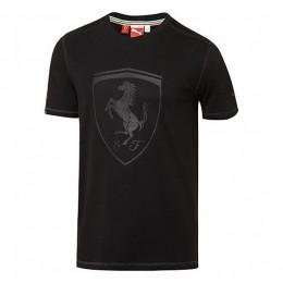 تیشرت مردانه پوما فراری شیلد Puma Ferrari Shield Tee 56844101