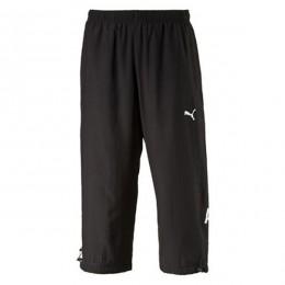 شلوارک مردانه پوما اس Puma Ess No1 Logo Woven 3 4 Pants b 83187701