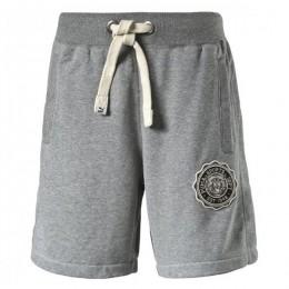 شورت مردانه پوما ورسیتی Puma Varsity Shorts hea 56837803