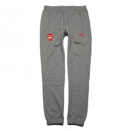 شلوار مردانه پوما آ اف سی Puma Afc Track Pants 74690113