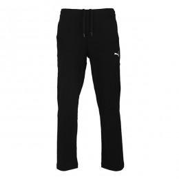 شلوار مردانه پوما اس Puma Ess Jersey Pants op 83189101