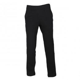 شلوار مردانه پوما اس Puma Ess Jersey Pants op 83189122