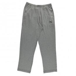 شلوار مردانه پوما اس Puma Ess Jersey Pants op medium 83189103