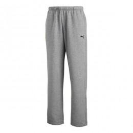 شلوار مردانه پوما اس Puma Ess Sweat Pants Fleece 82399604