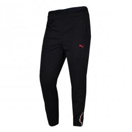 شلوار مردانه پوما اس اف Puma Sf Track Pants 76163501
