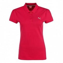 پلوشرت زنانه پوما اس Puma Ess Polo W virtual 83179809
