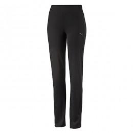 شلوار زنانه پوما اس Puma Ess Jersey Pants W 83181701