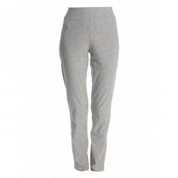 شلوار زنانه پوما اس Puma Ess Jersey Pants W 83181703