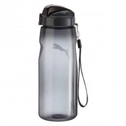 قمقمه پوما لایف استایل Puma Lifestyle Water Bottle 5284101