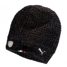 کلاه زنانه پوما فراری Puma Ferrari Beanie 56708901