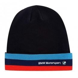 کلاه مردانه پوما بی ام دبلیو Puma Bmw Msp Beanie 76170801
