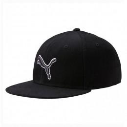 کلاه کپ پوما اسنشالز Puma Essential Flatbrim Cap 83240330