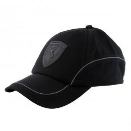 کلاه کپ پوما فراری Puma Ferrari Lifestyle Cap 56844201