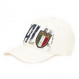 کلاه کپ پوما فیگک ایتالیا Puma Figc Italia Azzurri Cap 74695307