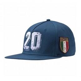 کلاه کپ پوما فیگک ایتالیا Puma Figc Italia Azzurri Cap 74806003