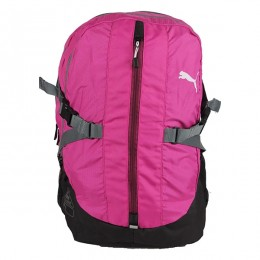 کوله پشتی پوما اپکس Puma Apex Backpack 7294804