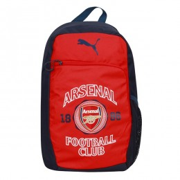 کوله پشتی پوما آرسنال Puma Arsenal Backpack 7335201