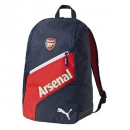 کوله پشتی پوما آرسنال Puma Arsenal evo Speed Backpack 7367601