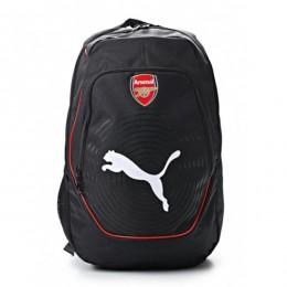 کوله پشتی پوما آرسنال Puma Arsenal Football Backpack 7288302