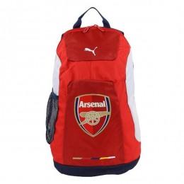 کوله پشتی پوما آرسنال Puma Arsenal Graphic Backpack 7286501