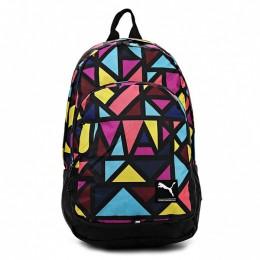 کوله پشتی پوما آکادمی Puma Academy Backpack 7298803