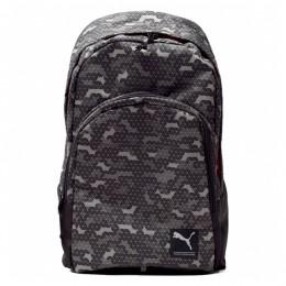 کوله پشتی پوما آکادمی Puma Academy Backpack 7298815