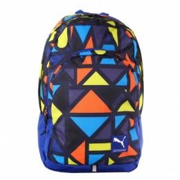 کوله پشتی پوما آکادمی Puma Academy Backpack 7298816