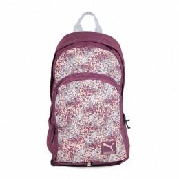 کوله پشتی پوما آکادمی Puma Academy Backpack italian 7298812