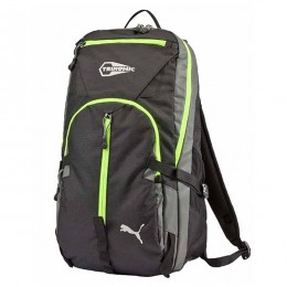 کوله پشتی پوما تراینومیک Puma Trinomic Backpack 7324401