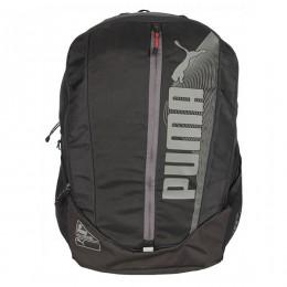 کوله پشتی پوما دک Puma Deck Backpack 7294601
