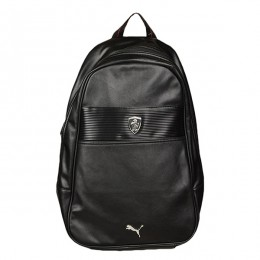 کوله پشتی پوما فراری Puma Ferrari Ls Backpack 7348701