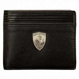 کیف پول پوما فراری Puma Ferrari Ls Wallet 7349601